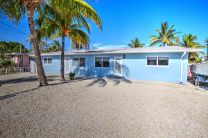 334 & 336  22nd Street  For Sale, MLS 596068