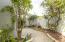 49 Seaside South Court, Key West, FL 33040