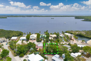 353  Sound Drive  For Sale, MLS 596079