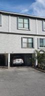 3314  Northside Drive 73 For Sale, MLS 596073