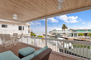 210 Cromwell Court, Key Largo, FL 33070