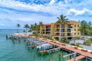 101 E Ocean Drive C201 For Sale, MLS 596082