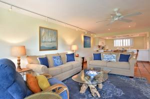 1800  Atlantic Boulevard 216B For Sale, MLS 596092