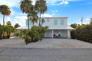 300  17Th Court Gulf   For Sale, MLS 596113