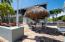113 Mockingbird Road, Plantation Key, FL 33070