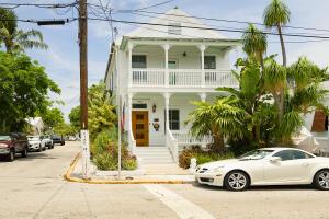 1401 Pine Street, Key West, FL 33040