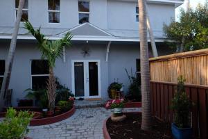 3404 Eagle Avenue, Key West, FL 33040