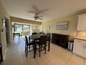 35  Anchor Drive A For Sale, MLS 596126
