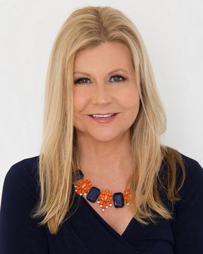 Cynthia Tomassetti agent image