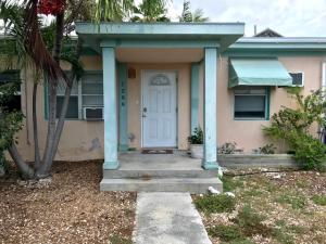 1209  1St Street  For Sale, MLS 596156