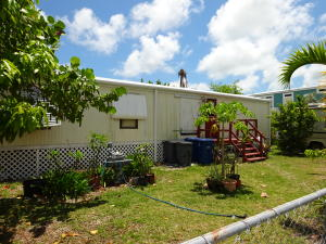 28232  Dorothy Avenue  For Sale, MLS 596191