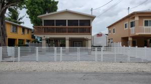48 N Marlin Avenue  For Sale, MLS 596165
