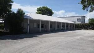 89990 Overseas Highway, Plantation Key, FL 33070