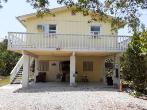 30042  Pine Channel Road  For Sale, MLS 596177