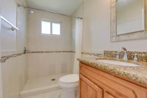 29839  Newfound Boulevard  For Sale, MLS 596200