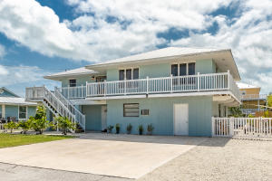 4  Emerald Drive  For Sale, MLS 596207