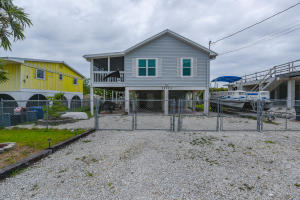 29323  Oleander Drive  For Sale, MLS 596238