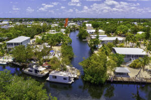 452 Bowie Lane, Key Largo, FL 33037