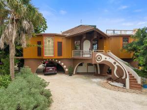 1557 Long Beach Drive, Big Pine Key, FL 33043