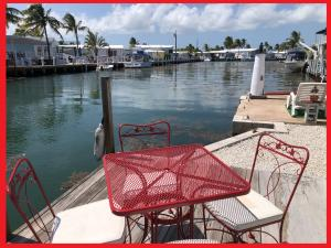 55  Boca Chica Road 401 For Sale, MLS 596228