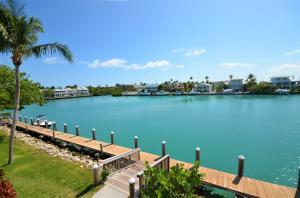 7046  Harbor Village Drive  For Sale, MLS 596270