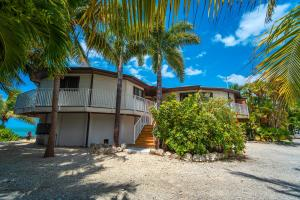 24266 W Caribbean Drive  For Sale, MLS 596242