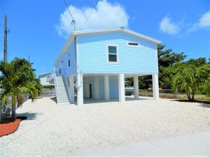 435  83Rd Street Ocean Street  For Sale, MLS 596247