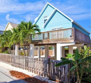 723 E 105Th Street Ocean   For Sale, MLS 596255