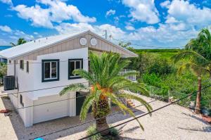 143 S Ocean Shores Drive  For Sale, MLS 596271