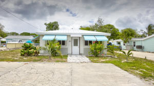 165  Harbor Drive  For Sale, MLS 596275