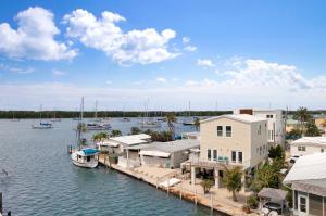 1200  27th Street Ocean   For Sale, MLS 596283