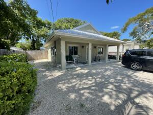 37  Bass Avenue  For Sale, MLS 596286
