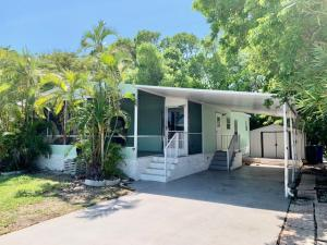 818 S Emerald Drive  For Sale, MLS 596290