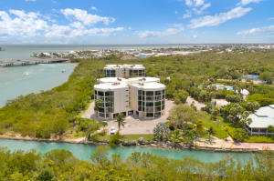 8401  Gulf Of Mexico Boulevard 8401 For Sale, MLS 596295