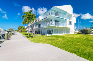 95  Coco Plum Drive 2A For Sale, MLS 596303