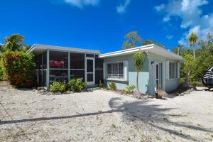 8  Lake Shore Drive  For Sale, MLS 596305