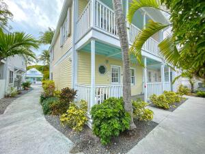 620 Thomas Street, 150, Key West, FL 33040
