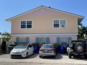 2521  Fogarty Avenue 3 For Sale, MLS 596448