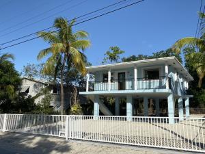 234 Hispanola Road, Key Largo, FL 33070