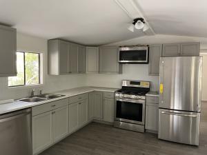 6800  Maloney Avenue 12 For Sale, MLS 594898