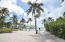 2600 Overseas Highway, 78, Marathon, FL 33050