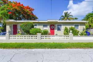 1634  Johnson Street  For Sale, MLS 596368