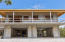 81486 Overseas Highway, Upper Matecumbe Key Islamorada, FL 33036