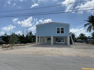 23745  Barbuda Lane  For Sale, MLS 596382