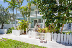 140 Golf Club Drive, Key West, FL 33040