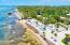 81801 Overseas Highway, 742 & 743, Upper Matecumbe Key Islamorada, FL 33036