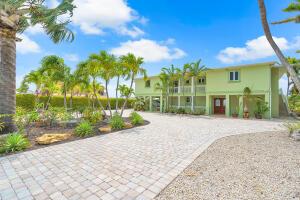 634  Island Drive  For Sale, MLS 596388