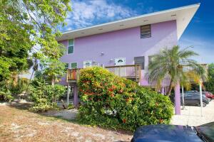 115  Stirrup Key Road 4A1 For Sale, MLS 596407