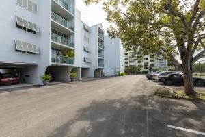 3675  Seaside Drive 139 For Sale, MLS 596395