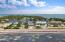 74960 Overseas Highway, #1, Lower Matecumbe, FL 33036